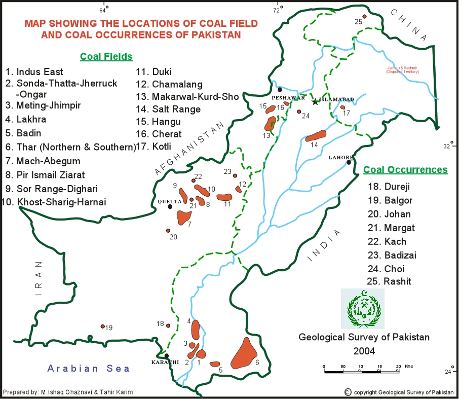 natural resources of pakistan Travel agents association of pakistan natural resources of pakistan content required about pakistan ancient civilizations basic facts.